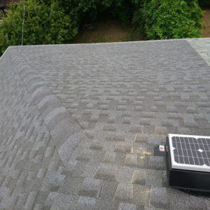 Ottawa Roofing Company